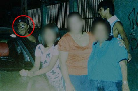 15 of the creepiest photos of all time with bone chilling 15 of the creepiest photos of all time with bone chilling