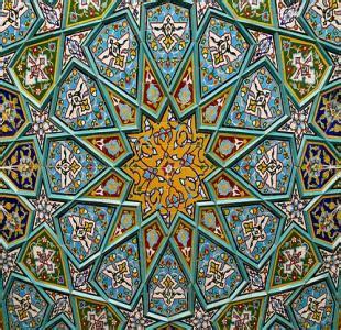 islamic pattern course london schemel evening courses fall 2016 the schemel forum