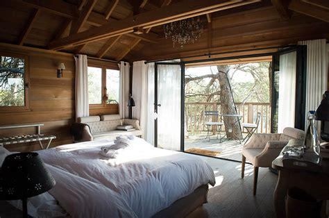 chambres d hotes luberon chambres d hotes de luxe et cabane perch 233 e en luberon