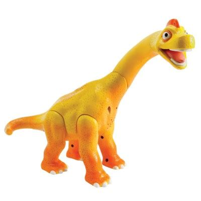 Wars Spielzeug Hasbro 766 by Figurine Interactive Dino Fred Jeux Et Jouets