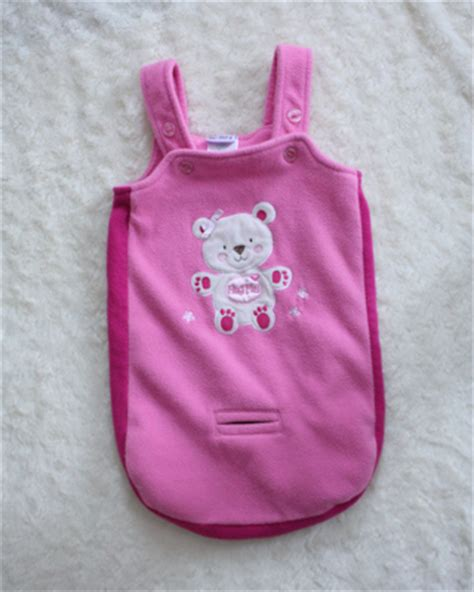 infant snowsuits and car seats free okie dokie infant pink fleece car seat