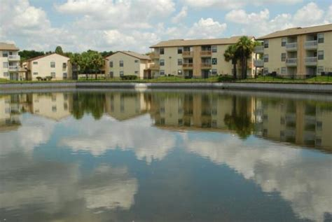 Apartments In Orlando With Term Leases Park Apartment Homes Orlando Fl Lake Orlando