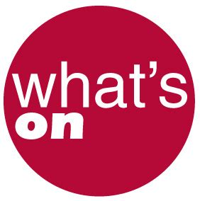 What S | october 2014 what s on newsletter woodstock runners