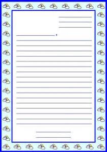 Free Printable Book Report Rubric by Character Book Report Projects Templates Printable Worksheets And Grading Rubric Book