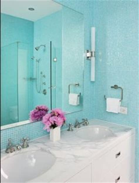 tiffany blue bathroom set tiffany blue bathroom designs tiffany blue robin egg blue