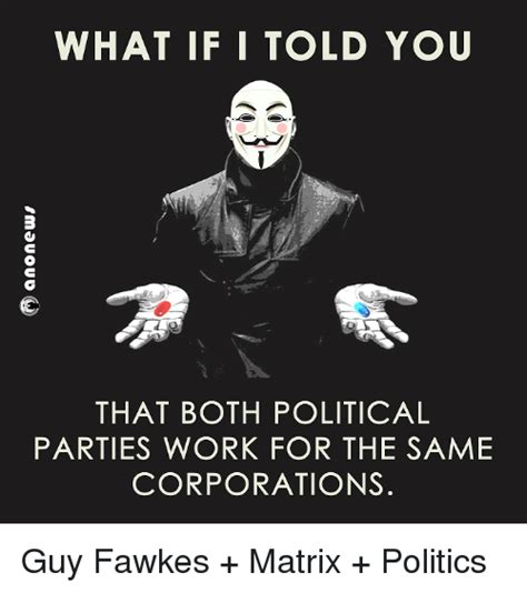 Guy Fawkes Meme - funny guy fawkes memes of 2016 on sizzle facebook