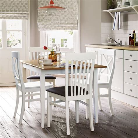 lewis kitchen furniture lewis lacock dining tables kitchen decor