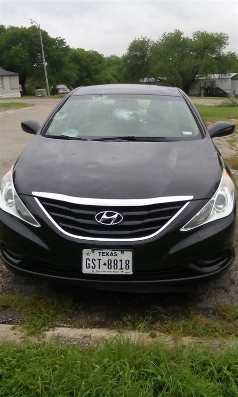 windshield replacement windshield hyundai windshield replacement prices local auto glass