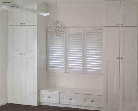 Wardrobes Brisbane by Wardrobe Design Centre Brisbane Built In Wardrobes