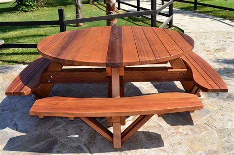 Wood Patio Table Plans by Wood Patio Table Plans Home Design Ideas