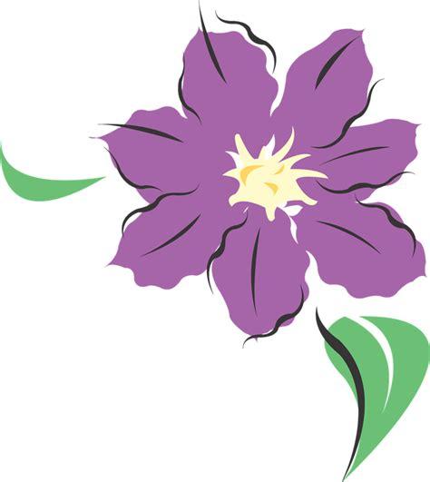 imagenes de flores ilustradas im 193 genes y gifs animados im 193 genes de flores