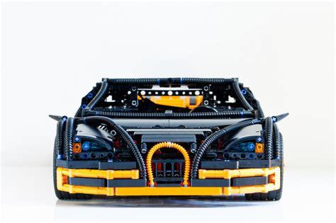 lego bugatti veyron sport lego rc bugatti veyron sport 16 4 lego bei