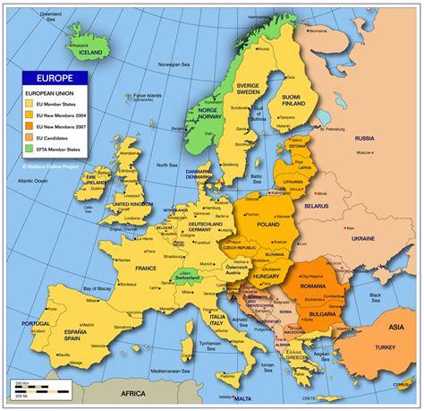 map  europe europe photo  fanpop