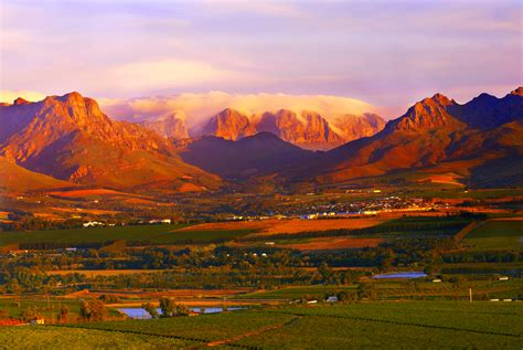 Sweepstakes South Africa - south african getaway sweepstakes