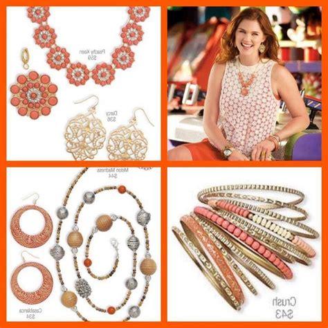 Jewelry Catalog by Premier Designs Jewelry Catalog 2017 Style Guru