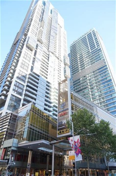 Meriton Appartments Sydney by Meriton Kent Picture Of Meriton Serviced