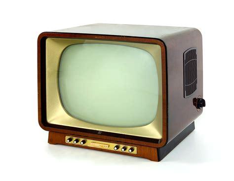 auf fernseher notausgangssitz mit fernseher