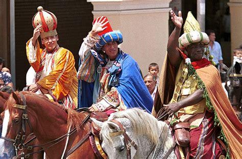 fotos reyes magos chistosas fotos graciosas reyes magos resultados de la b 250 squeda