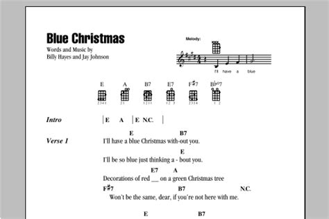 strumming pattern tangled up in blue tablature guitare blue christmas de elvis presley
