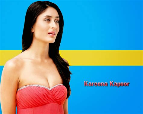 wallpaper full hd actress bollywood actress karenna kapoor full hd wallpaper hot