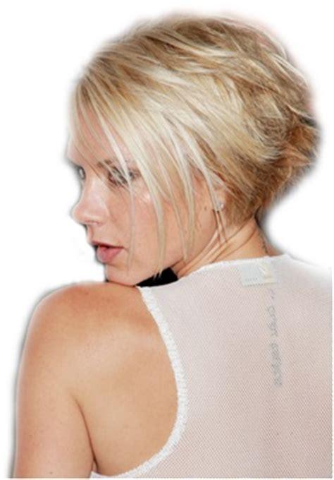 strih pre kratke vlasy 3 najlepšie 218 česy pre riedke vlasy ženy