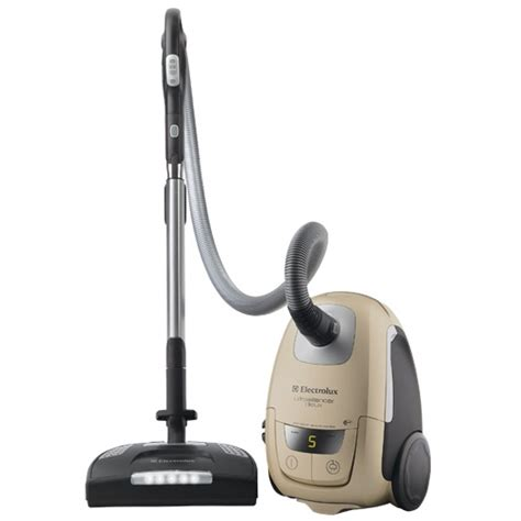 Vacum N Electrolux electrolux ultrasilencer 174 deluxe canister vacuum el7066a