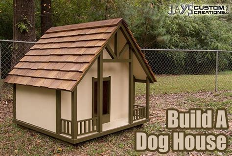 custom dog house builders custom dog house plans free lovely building a cottage style dog house new home plans