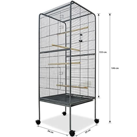 large bird cages buy wholesale large bird cage from china large bird