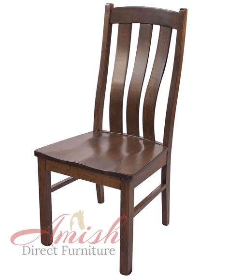 Handmade Furniture Raleigh Nc - raleigh chair amish direct furniture