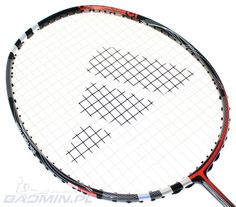 Adidas String Adipower Pro Putih adidas adipower pro rakieta do badmintona rakiety do