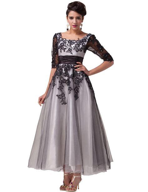 Karin Midi grace karin versatile half sleeves midi dress at s clothing store