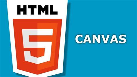 tutorial html canvas html canvas cheat sheet