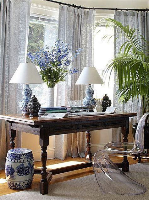 decorating  chinoiserie white decor home decor