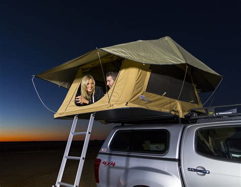 arb awning side walls tent arb 4x4 accessories