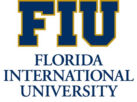 Fiu Mba Start Date by The Acm Cloud And Autonomic Computing Conference Cac 2013