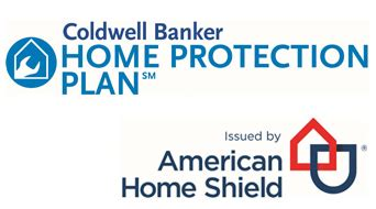 protecting your home home warranty