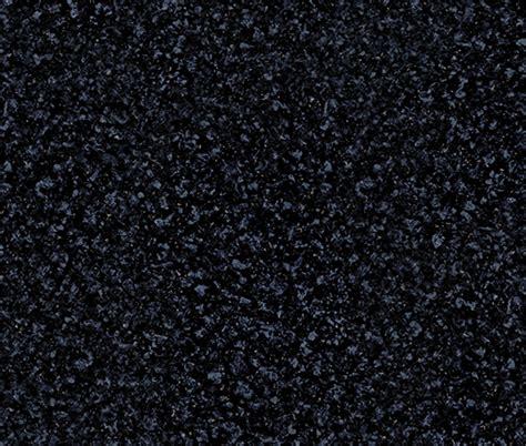 black granite bench tops black granite kaboodle kitchen