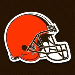 Cleveland Browns L by Cleveland Browns 2016 Nfl Draft Autos Post