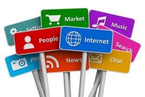 Make Money Online Daily - invest money online and earn daily how to invest and make money daily