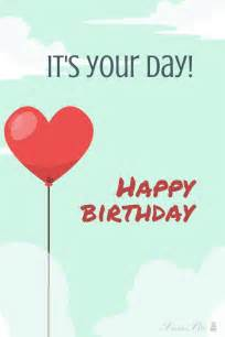 happy birthday to you gt free song