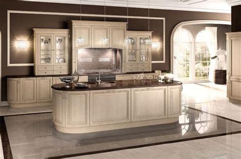 Immagini Cucine Classiche by Florence Cucine Classiche Mobili Sparaco