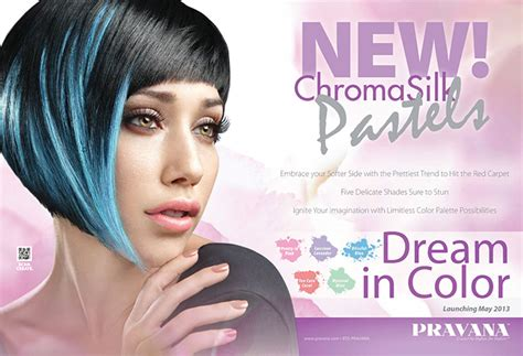 reasons why pravana vivids wont take commercial photography recipe for success fstoppers