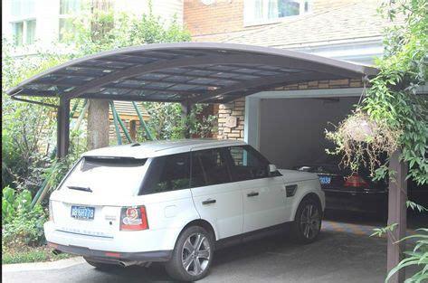 Cheap Carport Ideas by Best 25 Cheap Carports Ideas On Patio Ideas