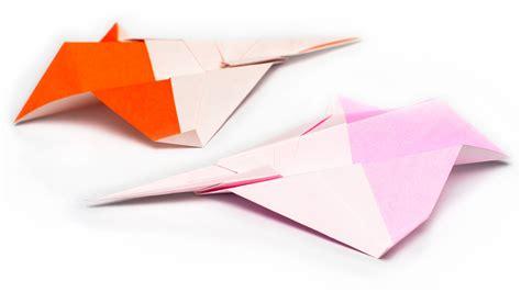 Papercraft Tutor - papercraft tutor 28 images loads of templates to make