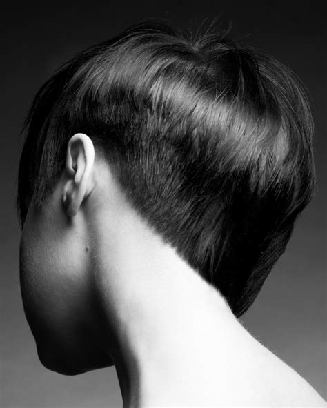 hair elingate neck haircuts to elongate neck newhairstylesformen2014 com