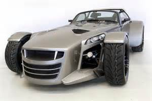 new generation car fiche technique donkervoort auto titre