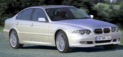 2001 bmw 7 series review and rating motor trend 2001 bmw 7 series review and rating motor trend