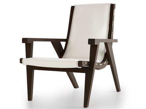 j j fabric armchair by b b italia design antonio citterio
