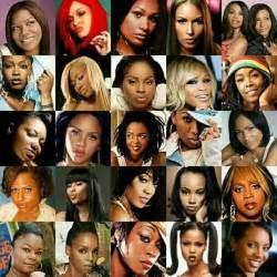 Female rapper favorite celebs hiphop artists hip hop eve rapper