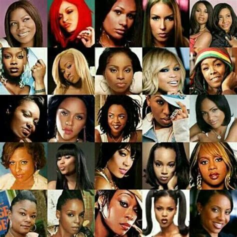 29 best female rappers images on pinterest hiphop 1000 images about old school love on pinterest hip hop